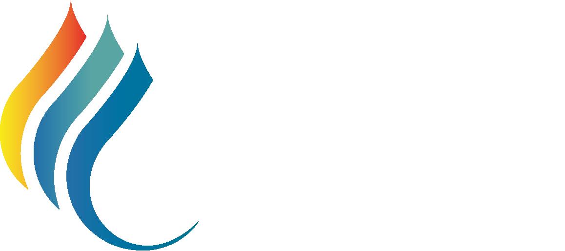 Triclima Installation